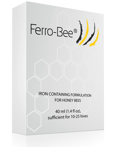 ferro-beeproductimage